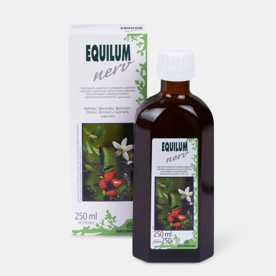 Equilum Syrup