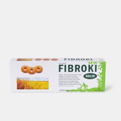 Fibroki Rolin