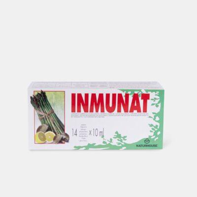 Inmunat Vials