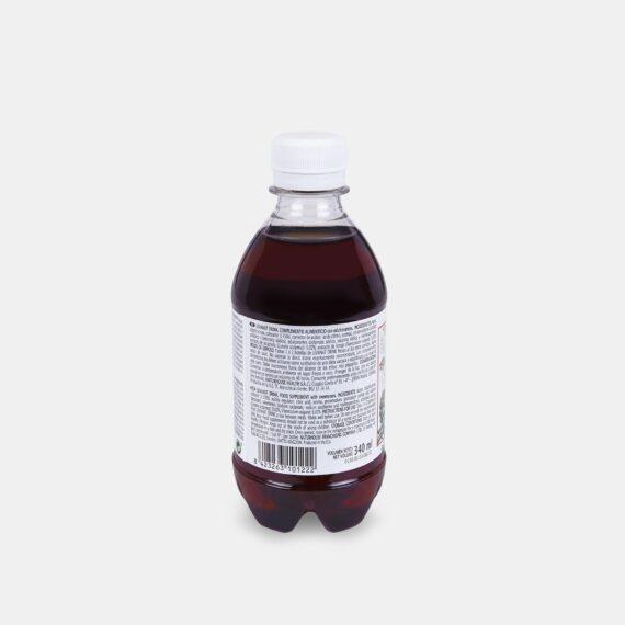 Levanat Drink