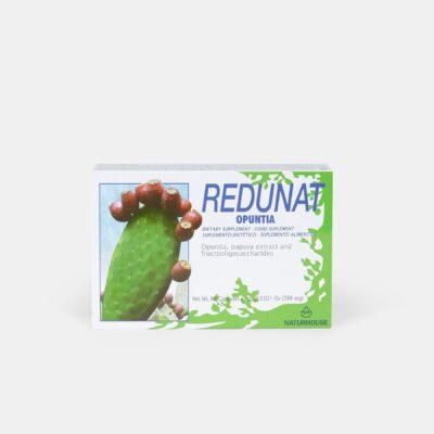 Redunat Opuntia 60 Caps