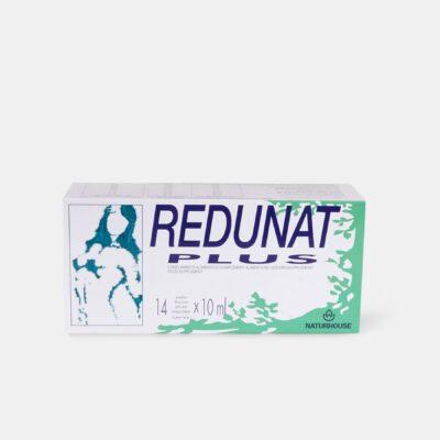 Redunat Plus Vials