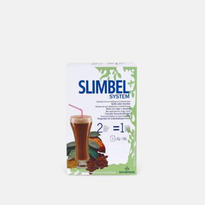 slimbel_system_chocolate_shake-_1__1800x1800