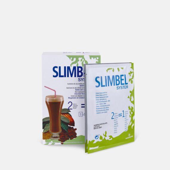 slimbel_system_chocolate_shake-_3__1800x1800