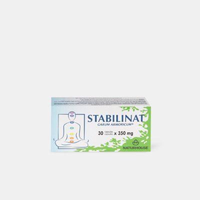 Stabilinat