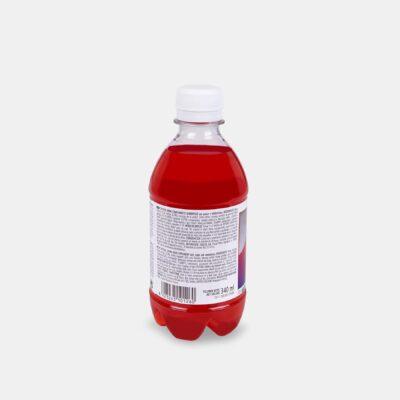 Tritonic Drink