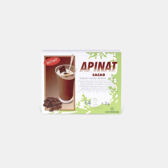 apinat_cacao