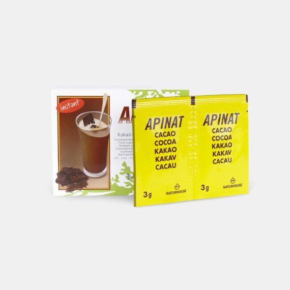 apinat_cacao_front