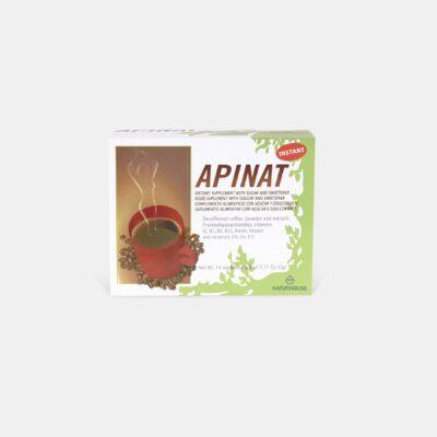 apinat_cafe