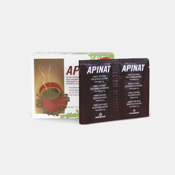 apinat_cafe_front
