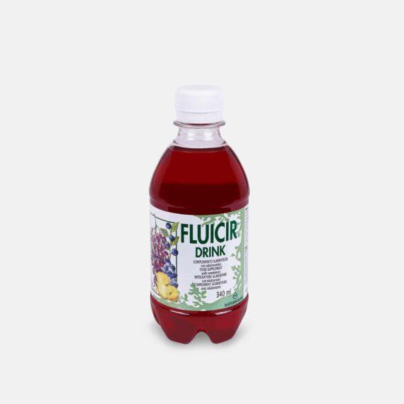 fluicir_drink_1800x1800