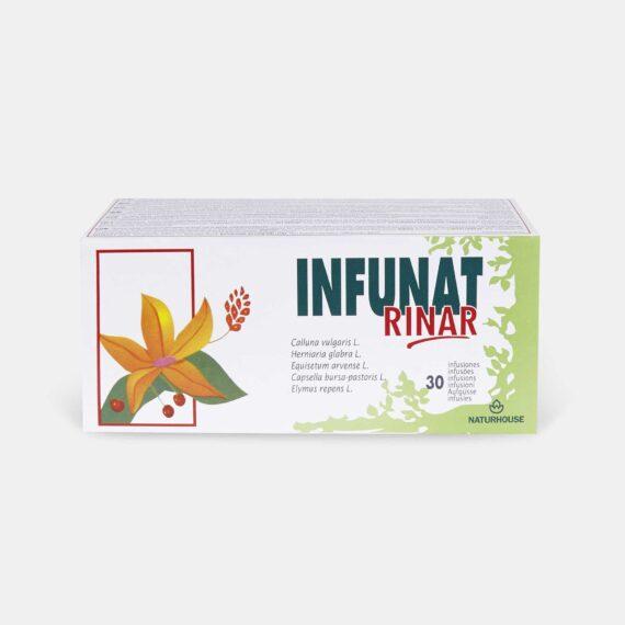 infunat_rinar