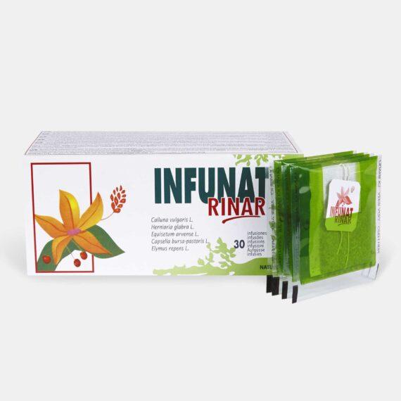 infunat_rinar_front