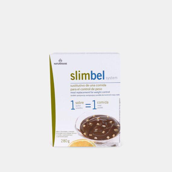 slimbel-cr_me-choco-orange