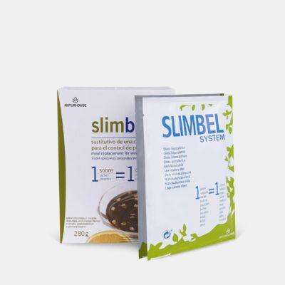 slimbel-cr_me-choco-orange-front