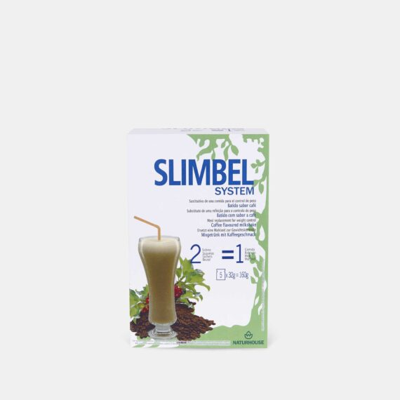 slimbel_system_milk_shake_cafe