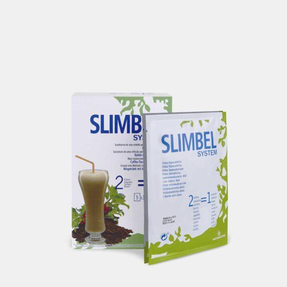slimbel_system_milk_shake_cafe_front