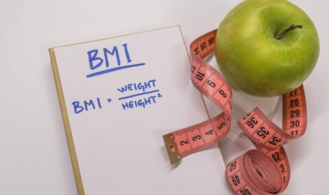 bmi-takes-into-account-height-and-weight