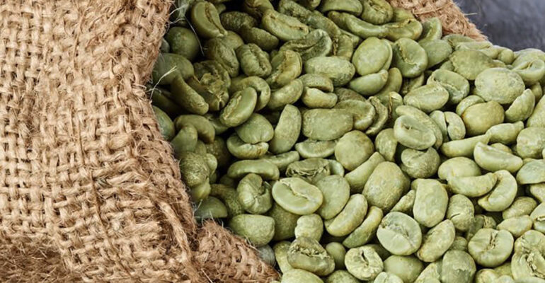 green-coffee-beans-1
