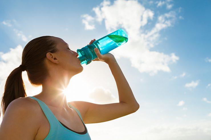 hydration_tips_athletes-740x493